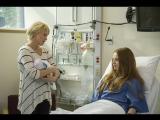 Беременна в семнадцать  Pregnant at 17 (2017) BDRip 720p vk.comFeokino
