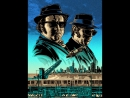 The Blues Brothers - Sweet Home Chicago - 1080p Full HD
