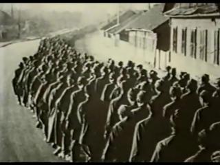 9 мая это не праздник, а день скорби славянского народа