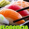 FLORENCIA. Доставка горячей пиццы и вкусных ролл