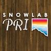 SnowlabPRI: Фрирайд, кэтскиинг в Приисковом