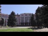 ДК Ильича - Большой театр Украины