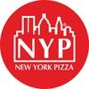 New York Pizza | Доставка пиццы Новосибирск