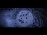 Мелхиседек - Упала слеза(1080HD)