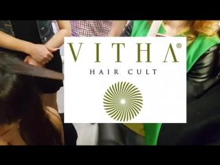 VITHA HAIR CULT 8 499 253 49 08