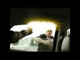 Coming Soon New Video  AV - Fuck Da Police