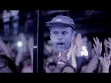 Enter Shikari - Live at A2. St Petersburg. Russia. 4th July 2014
