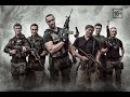 новый фильм -[Разборка в Маниле] - БОЕВИК России