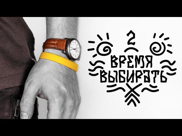 Сувениры ZAU. Мукачево