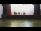 _s.p.o.r.i.m_z.a.h.o.t.e.l_ video