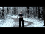 NGS Lexi - Industrial Dance to Immortal