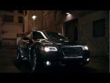 Dr Dre 'Good Things' (Chrysler 300 Commercial) [polskie napisy]