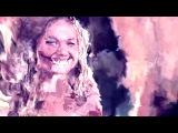 Ulises - Seduce &amp Destroy
