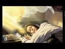 6 ПРИЗНАКОВ ТОГО ЧТО ВАС О ЧЕМ ТО ПЫТАЕТСЯ ПРЕДУПРЕДИТЬ ВАШ АНГЕЛ ХРАНИТЕЛЬ
