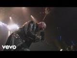 Judas Priest - Victim of Changes (Live At The Seminole Hard Rock Arena)