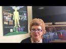 Ченнелинг 2025: Как использовать энергии для исцеления пародонтоза