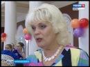 В Кирове по красной дорожке прошли подающие большие надежды одаренные дети ГТР
