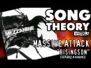 Перевод песни Risingson группы Massive Attack - PMTV Song Theory