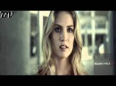 RAM Chris Metcalfe feat. Natalie Gioia - Don't Give Up ( Craig Connelly Remix )