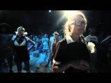 Украина Крым! Казантип 2012 красивый клип и трек !