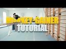 Monkey-Gainer   Манки-Гейнер (Быстрое обучение   Fast tutorial)