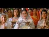 Индийские фильмы на русском языке И В ПЕЧАЛИ, И В РАДОСТИ индийское кино онлайн в...