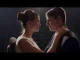 Film JA, ICH GLAUBE (Trailer, Deutsch)