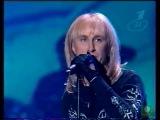 Песня 2002. Отборочный выпуск (ОНТ+Первый, 2002) Александр Иванов - Зима