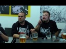 Byzo - Parazit ft. Haades