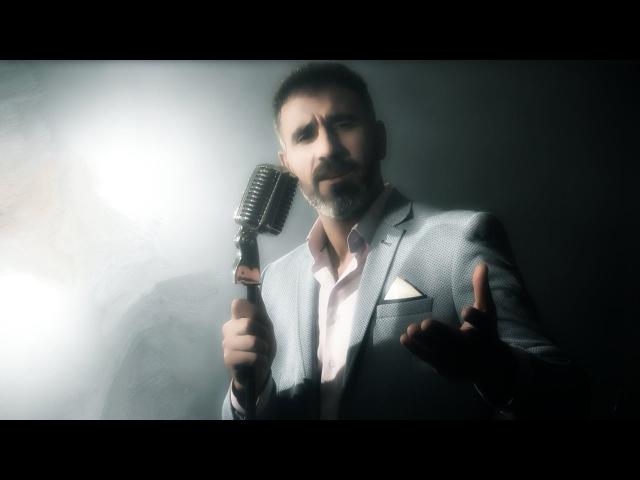 2017 YILIN Muhteşem Halay Müziği Potpori ( Serwan Zana )