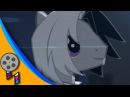 [PMV] Come Alive Music Video | BronyDanceParty