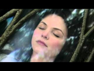 Once Upon Time 01x22 Snow White Mary Margaret Blanchard - Prince Charming John Doe Moments