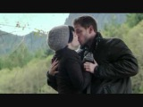 Once Upon Time 01x11 Snow White Mary Margaret Blanchard - Prince Charming John Doe Moments