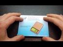 008. Карманные ювелирные весы для ножедела - MH-399 Pocket 600g 2.2 inch LCD Digital Jewelry Scale