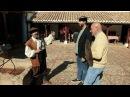 Впоисках Дон Кихота. 1 серия. Что есть испанское? Путешествия Познера иУрганта