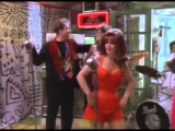 The B-52's - Love Shack (HD Video)
