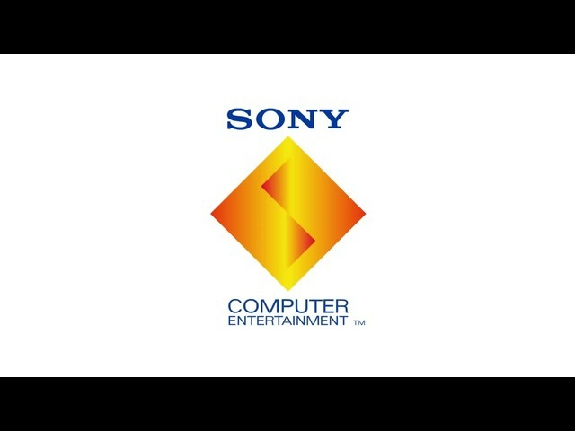 PlayStation Intro 1080p [Remastered]