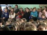 Умные и талантливые: в Мирнограде выбрали лучшего ученика года
