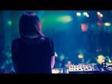 ? Daniela Koler -  Live @ Bunt, Tuzla (after) New Techno Mix 2017 ?