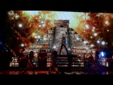 tamila_sparrow video