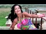 Asha Bhosle Songs - Dilwala Mastana Video Song | Dharmendra, Zeenat Aman, Simi Garewal, Vinod Mehra