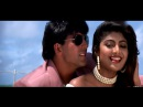 Churake Dil Mera Goriya Chali Main Khiladi Tu Anari 1994 Full Video Song *HD*