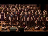 Pitch Perfect Medley (arr. Naomi Crellin)