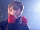 Justin Bieber - Mistletoe PARODY! Key of Awesome #51!
