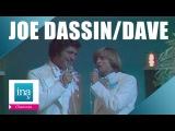 Joe Dassin et Dave