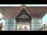 7 серия Kobayashi-san Chi no Maid Dragon/Дракон-горничная Кобаяши [Русские субтитры AniChaos]
