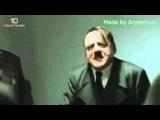 Leva's Polka Hitler Version 10 hours