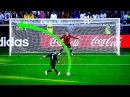 ТОП 10 | ЛУЧШИЕ ГОЛЫ ВРАТАРЕЙ С ПЕНАЛЬТИ | Top 10 Penalty Goals By Goalkeepers