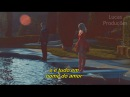 Martin Garrix & Bebe Rexha - In The Name Of Love [Tradução/Legendado] [Video Oficial]