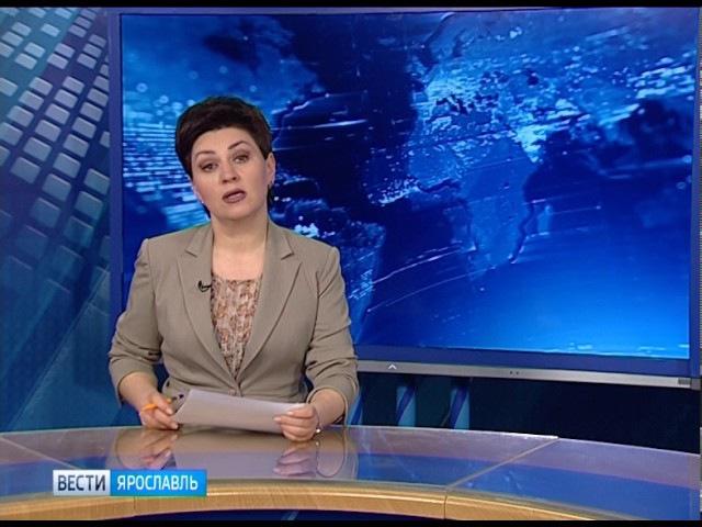 Власти Ярославля планируют жилое строительство в районе Шевелюхи